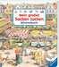 Mein großes Sachen suchen - Wimmelbuch Kinderbücher;Babybücher und Pappbilderbücher - Bild 2 - Ravensburger