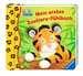 Mein erstes Zootiere-Fühlbuch Kinderbücher;Babybücher und Pappbilderbücher - Bild 2 - Ravensburger