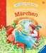 Meine ersten Märchen Kinderbücher;Babybücher und Pappbilderbücher - Bild 1 - Ravensburger