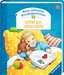 Schlaf gut, träum schön Kinderbücher;Babybücher und Pappbilderbücher - Bild 2 - Ravensburger