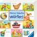 Meine liebsten Wörter! Kinderbücher;Babybücher und Pappbilderbücher - Bild 2 - Ravensburger