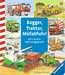 Bagger, Traktor, Müllabfuhr! Kinderbücher;Babybücher und Pappbilderbücher - Bild 1 - Ravensburger