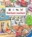 Sachen suchen Kinderbücher;Babybücher und Pappbilderbücher - Bild 1 - Ravensburger