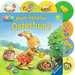 Mein liebstes Osterbuch Kinderbücher;Babybücher und Pappbilderbücher - Bild 1 - Ravensburger