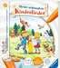 tiptoi® Meine schönsten Kinderlieder Baby und Kleinkind;Bücher - Bild 2 - Ravensburger