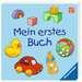 Mein erstes Buch Kinderbücher;Babybücher und Pappbilderbücher - Bild 2 - Ravensburger