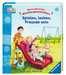 Spielen, lachen, Freunde sein Kinderbücher;Babybücher und Pappbilderbücher - Bild 2 - Ravensburger