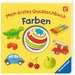 Mein erstes Gucklochbuch: Farben Kinderbücher;Babybücher und Pappbilderbücher - Bild 2 - Ravensburger