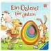 Ein Osterei für jeden Kinderbücher;Babybücher und Pappbilderbücher - Bild 2 - Ravensburger