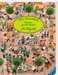 Mein Wimmelbuch: Unsere große Stadt Kinderbücher;Babybücher und Pappbilderbücher - Bild 2 - Ravensburger