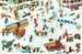 Mein Wimmelbuch: Unsere große Stadt Kinderbücher;Babybücher und Pappbilderbücher - Bild 4 - Ravensburger