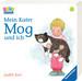 Mein Kater Mog und ich Baby und Kleinkind;Bücher - Bild 2 - Ravensburger