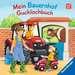 Mein Bauernhof Gucklochbuch Kinderbücher;Babybücher und Pappbilderbücher - Bild 1 - Ravensburger