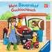 Mein Bauernhof Gucklochbuch Kinderbücher;Babybücher und Pappbilderbücher - Bild 2 - Ravensburger
