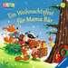 Ein Weihnachtsfest für Mama Bär Kinderbücher;Babybücher und Pappbilderbücher - Bild 1 - Ravensburger