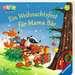 Ein Weihnachtsfest für Mama Bär Kinderbücher;Babybücher und Pappbilderbücher - Bild 2 - Ravensburger