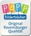 Heute feiern wir Weihnachten Kinderbücher;Babybücher und Pappbilderbücher - Bild 4 - Ravensburger