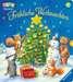 Fröhliche Weihnachten Kinderbücher;Babybücher und Pappbilderbücher - Bild 1 - Ravensburger