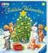 Fröhliche Weihnachten Kinderbücher;Babybücher und Pappbilderbücher - Bild 2 - Ravensburger