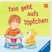 Finn geht aufs Töpfchen Kinderbücher;Babybücher und Pappbilderbücher - Bild 2 - Ravensburger