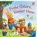 Frohe Ostern, kleiner Hase Kinderbücher;Babybücher und Pappbilderbücher - Bild 2 - Ravensburger