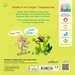 Wer klopft und quakt denn hier? Kinderbücher;Babybücher und Pappbilderbücher - Bild 7 - Ravensburger