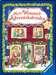 Mein Wimmel-Adventskalender Kinderbücher;Babybücher und Pappbilderbücher - Bild 2 - Ravensburger