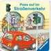 Mein Wimmel-Adventskalender Kinderbücher;Babybücher und Pappbilderbücher - Bild 4 - Ravensburger