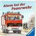 Mein Wimmel-Adventskalender Kinderbücher;Babybücher und Pappbilderbücher - Bild 7 - Ravensburger