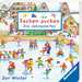 Mein Wimmel-Adventskalender Kinderbücher;Babybücher und Pappbilderbücher - Bild 8 - Ravensburger