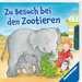 Mein Wimmel-Adventskalender Kinderbücher;Babybücher und Pappbilderbücher - Bild 12 - Ravensburger