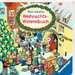 Mein Wimmel-Adventskalender Kinderbücher;Babybücher und Pappbilderbücher - Bild 13 - Ravensburger