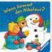 Mein Wimmel-Adventskalender Kinderbücher;Babybücher und Pappbilderbücher - Bild 15 - Ravensburger