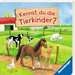 Mein Wimmel-Adventskalender Kinderbücher;Babybücher und Pappbilderbücher - Bild 16 - Ravensburger