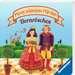 Mein Wimmel-Adventskalender Baby und Kleinkind;Bücher - Bild 24 - Ravensburger