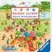 Mein Wimmel-Adventskalender Kinderbücher;Babybücher und Pappbilderbücher - Bild 18 - Ravensburger