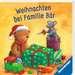 Mein Wimmel-Adventskalender Kinderbücher;Babybücher und Pappbilderbücher - Bild 19 - Ravensburger