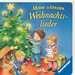 Mein Wimmel-Adventskalender Baby und Kleinkind;Bücher - Bild 5 - Ravensburger