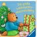 Mein Wimmel-Adventskalender Baby und Kleinkind;Bücher - Bild 6 - Ravensburger