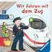 Mein Wimmel-Adventskalender Kinderbücher;Babybücher und Pappbilderbücher - Bild 24 - Ravensburger