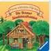 Mein Wimmel-Adventskalender Kinderbücher;Babybücher und Pappbilderbücher - Bild 26 - Ravensburger