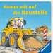 Mein Wimmel-Adventskalender Baby und Kleinkind;Bücher - Bild 10 - Ravensburger