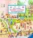 Mein großes Sachen suchen: Im Kindergarten Kinderbücher;Babybücher und Pappbilderbücher - Bild 1 - Ravensburger