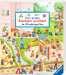 Mein großes Sachen suchen: Im Kindergarten Kinderbücher;Babybücher und Pappbilderbücher - Bild 2 - Ravensburger