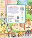 Mein großes Sachen suchen: Im Kindergarten Kinderbücher;Babybücher und Pappbilderbücher - Bild 3 - Ravensburger