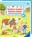 Sachen suchen, Sachen hören: Auf dem Bauernhof Kinderbücher;Babybücher und Pappbilderbücher - Bild 2 - Ravensburger
