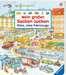 Mein großes Sachen suchen: Viele, viele Fahrzeuge Kinderbücher;Babybücher und Pappbilderbücher - Bild 2 - Ravensburger
