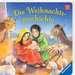 Die Weihnachtsgeschichte Kinderbücher;Babybücher und Pappbilderbücher - Bild 2 - Ravensburger