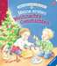 Meine ersten Weihnachts-Geschichten Baby und Kleinkind;Bücher - Bild 1 - Ravensburger