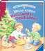 Meine ersten Weihnachts-Geschichten Baby und Kleinkind;Bücher - Bild 2 - Ravensburger
